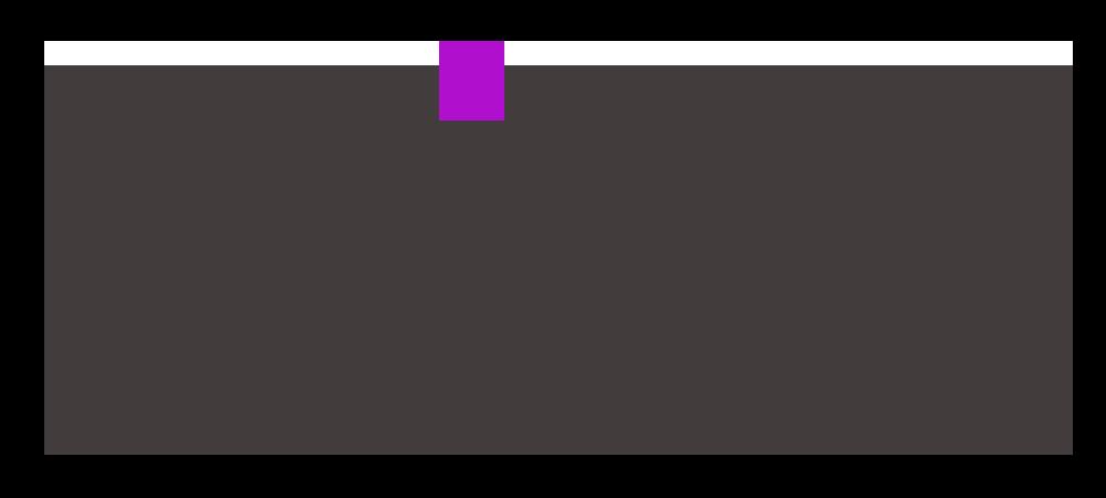 Jesse Loesberg logo